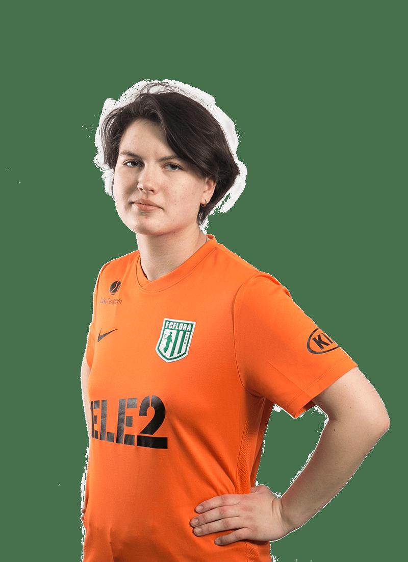 Liisa-Maria