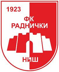 Niši FK Radnicki