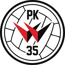 P-35 Vantaa