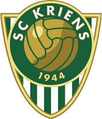 SC Kriens