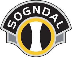 Sogndal Fotball