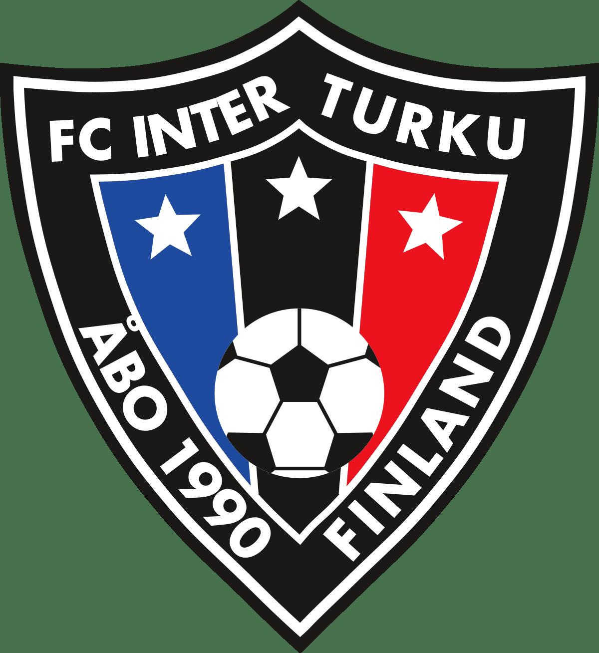 FC Turu Inter