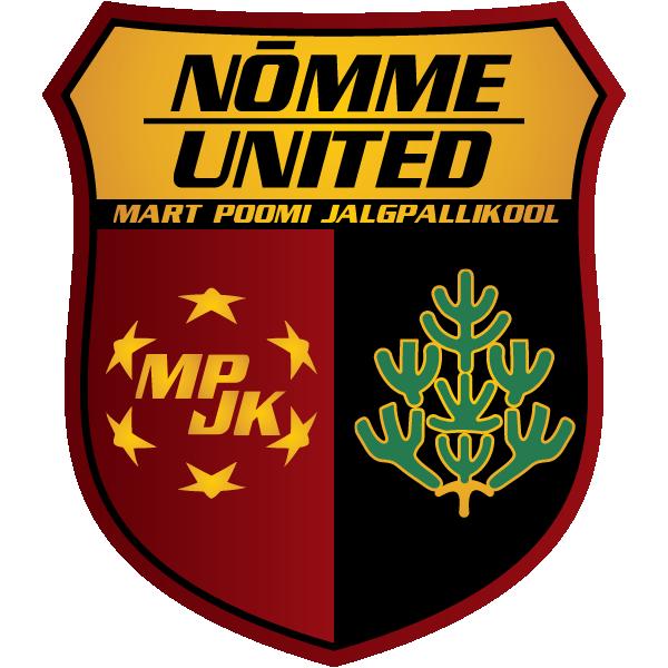 FC Nõmme United