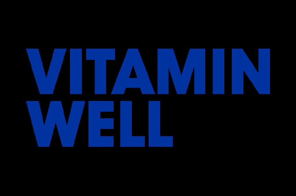 vitamin_well