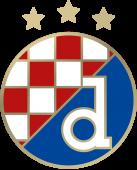 Zagrebi Dinamo