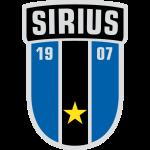Sirius IK