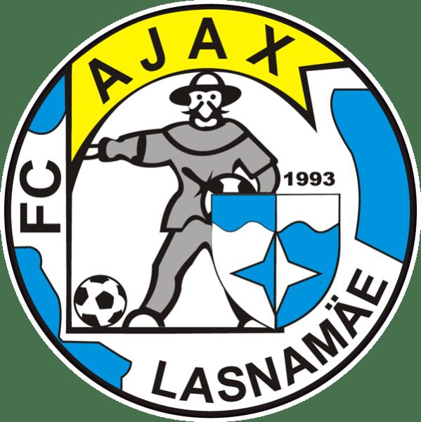 Lasnamäe FC Ajax (N)