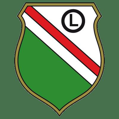 Varssavi Legia